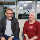 JA zur Strahlenbehandlung in Flensburg – Unterstütze uns mit deiner Unterschrift!