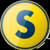 ABGESAGT: Hauptversammlung der Schleswigschen Partei 24.9.2020 – 19.00 Uhr