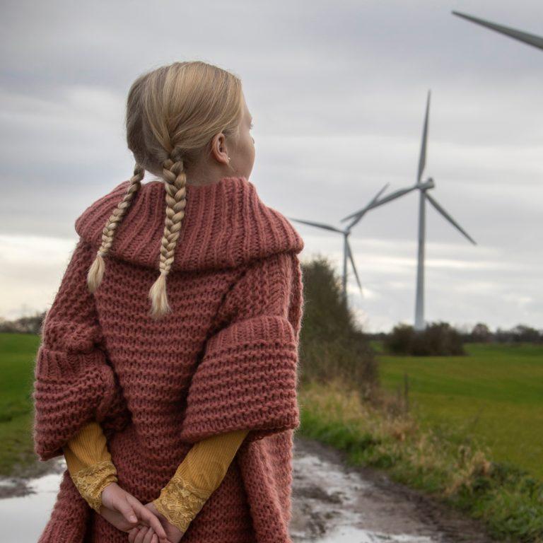 Energiewende – mit den Bürgern für das Klima