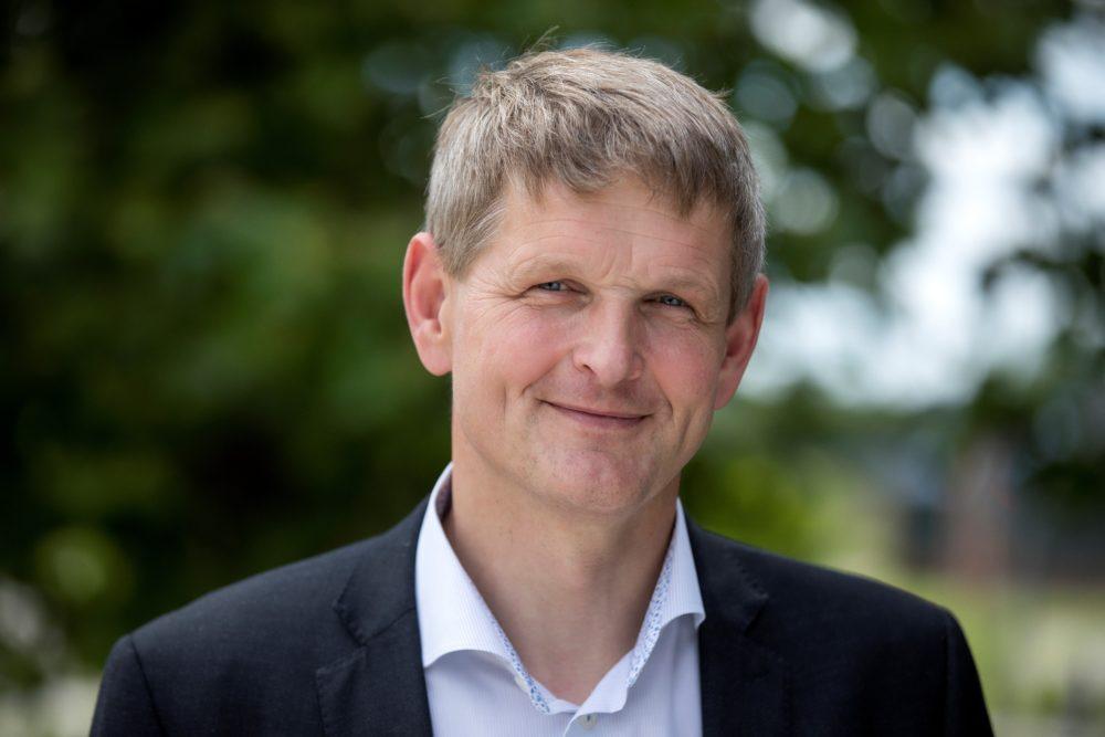 Coronakrise: Deutsch-dänischer Dialog für Grenzöffnung nötig