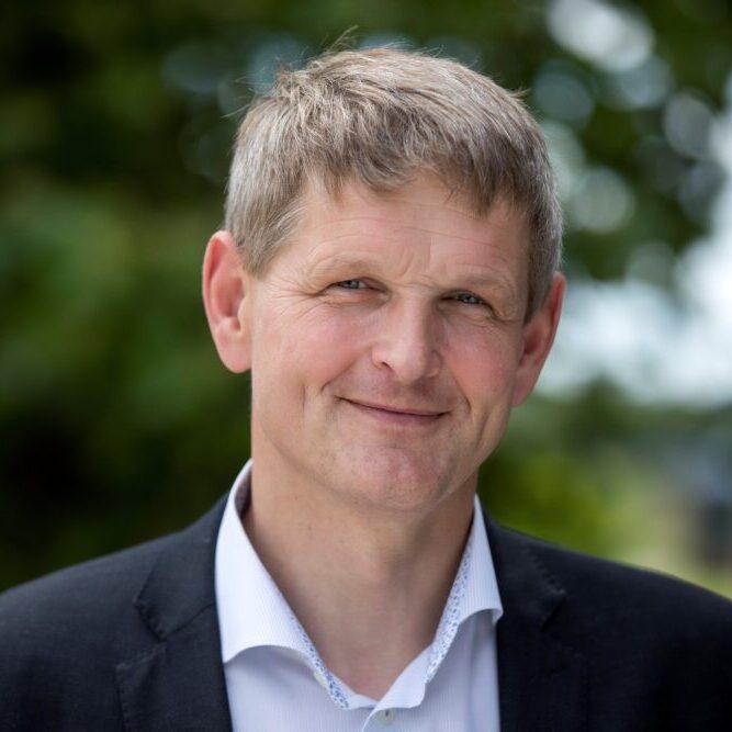 Carsten Leth Schmidt