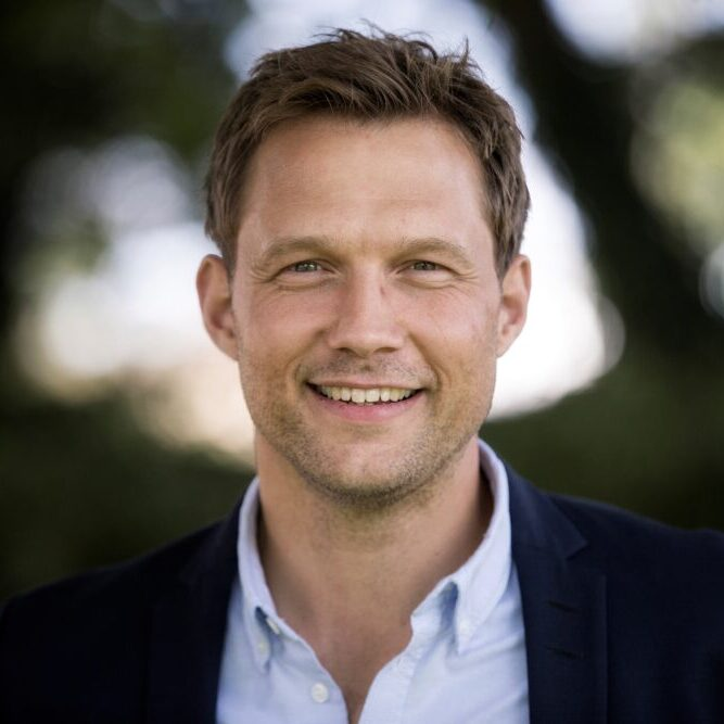 Stephan Kleinschmidt 3