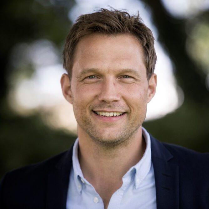 Vier Sonderburger Ratspolitiker der SP treten erneut zur Wahl an