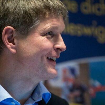 SP: Die Regierung höhlt EU-Zusammenarbeit aus