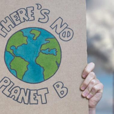 Kommunaler Bauboom: SP fordert mehr Nachhaltigkeit