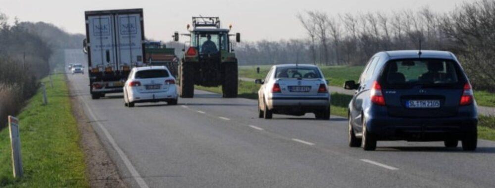 SP – Die Kommune Tondern benötigt einen Infrastrukturplan